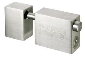 toy tc2